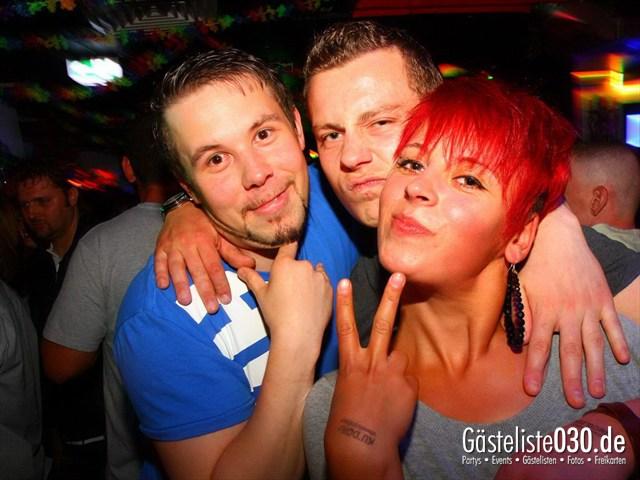 https://www.gaesteliste030.de/Partyfoto #206 Q-Dorf Berlin vom 10.08.2012