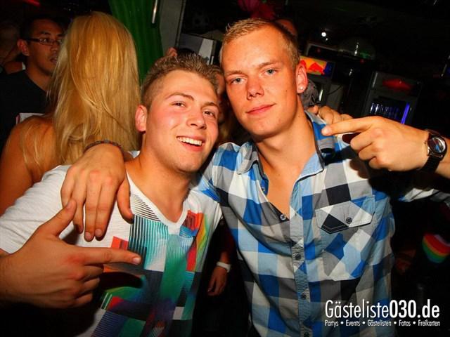 https://www.gaesteliste030.de/Partyfoto #89 Q-Dorf Berlin vom 10.08.2012