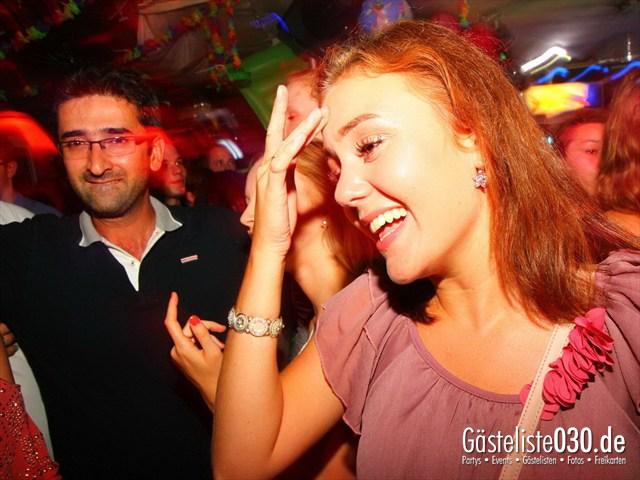 https://www.gaesteliste030.de/Partyfoto #30 Q-Dorf Berlin vom 10.08.2012