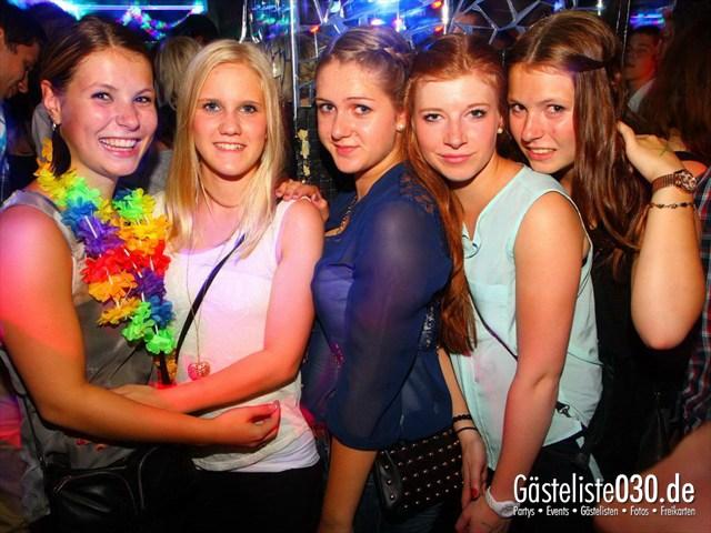 https://www.gaesteliste030.de/Partyfoto #52 Q-Dorf Berlin vom 10.08.2012