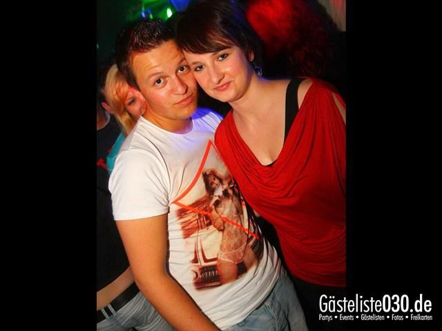 https://www.gaesteliste030.de/Partyfoto #216 Q-Dorf Berlin vom 10.08.2012