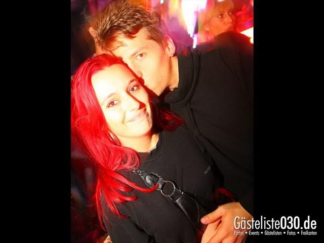 https://www.gaesteliste030.de/Partyfoto #109 Q-Dorf Berlin vom 10.08.2012