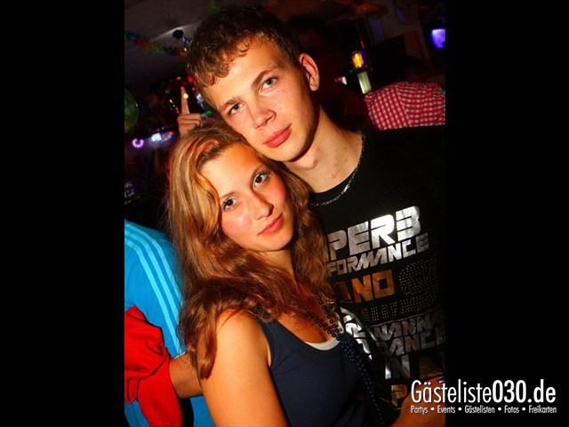 https://www.gaesteliste030.de/Partyfoto #92 Q-Dorf Berlin vom 10.08.2012