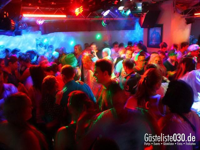 https://www.gaesteliste030.de/Partyfoto #163 Q-Dorf Berlin vom 10.08.2012