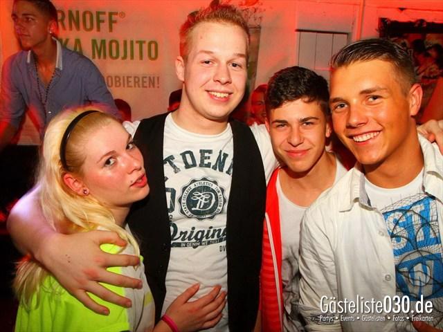 https://www.gaesteliste030.de/Partyfoto #74 Q-Dorf Berlin vom 10.08.2012