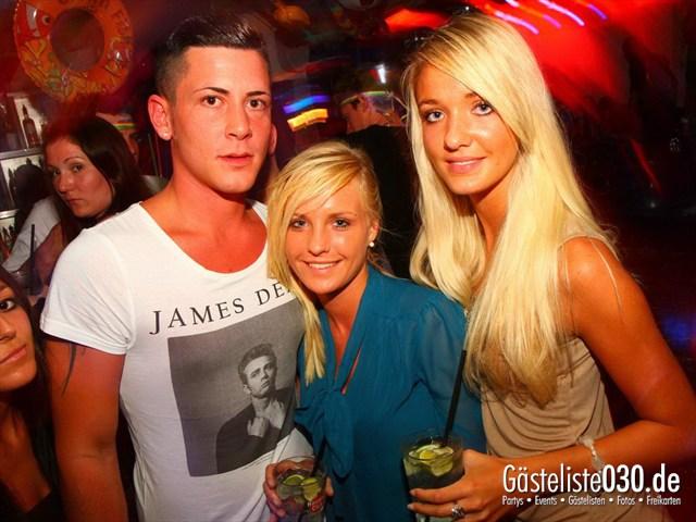 https://www.gaesteliste030.de/Partyfoto #151 Q-Dorf Berlin vom 10.08.2012