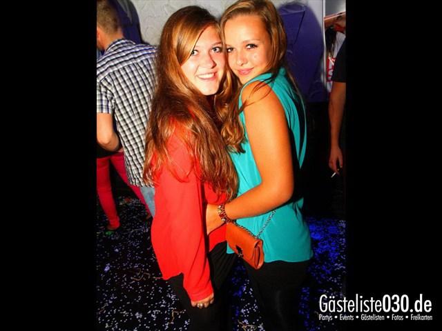 https://www.gaesteliste030.de/Partyfoto #176 Q-Dorf Berlin vom 10.08.2012