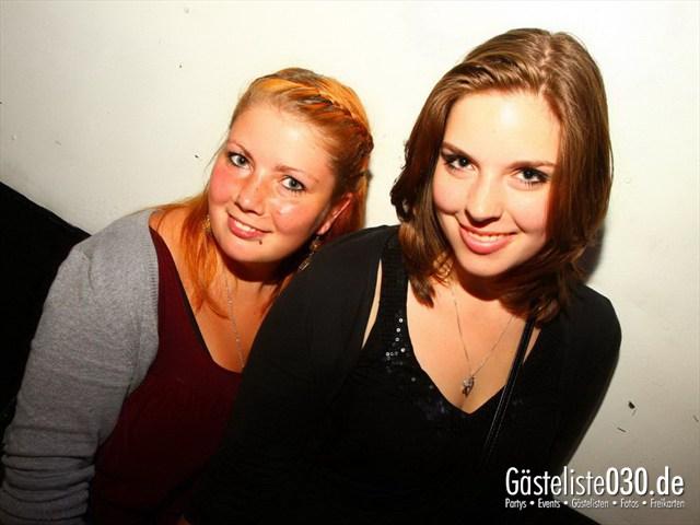 https://www.gaesteliste030.de/Partyfoto #36 Q-Dorf Berlin vom 10.08.2012