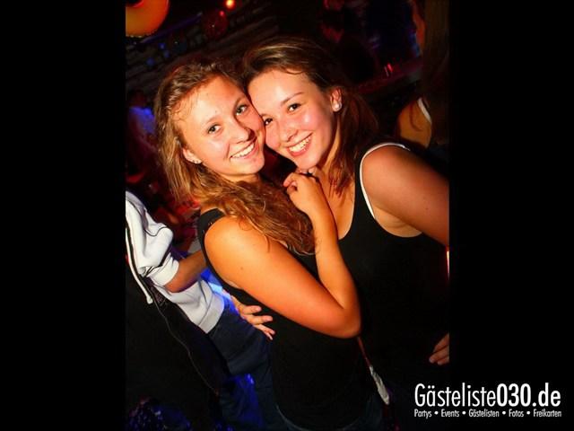 https://www.gaesteliste030.de/Partyfoto #40 Q-Dorf Berlin vom 10.08.2012
