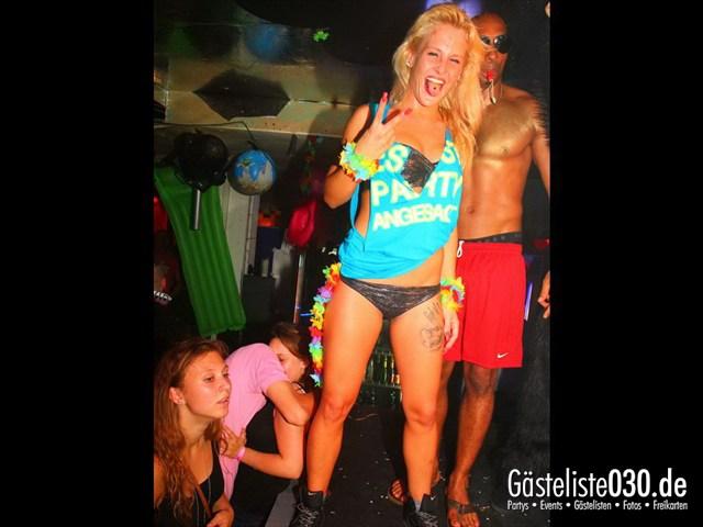 https://www.gaesteliste030.de/Partyfoto #172 Q-Dorf Berlin vom 10.08.2012