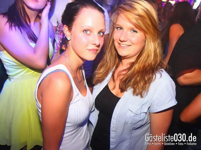 https://www.gaesteliste030.de/Partyfoto #58 Q-Dorf Berlin vom 10.08.2012