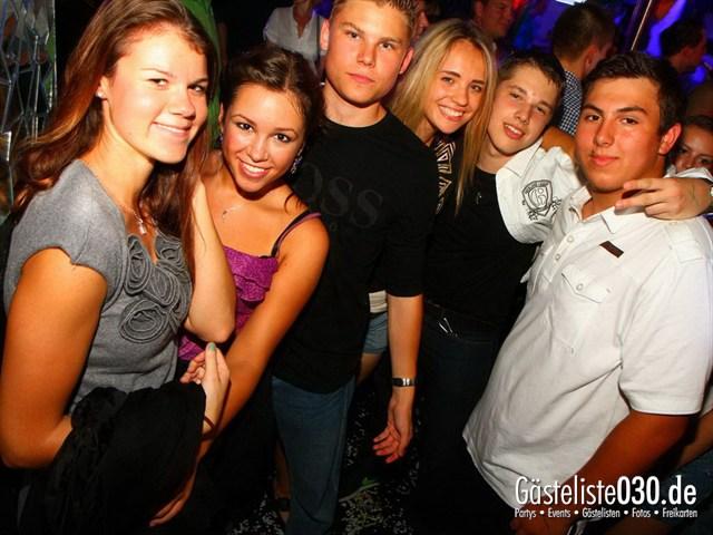 https://www.gaesteliste030.de/Partyfoto #47 Q-Dorf Berlin vom 10.08.2012