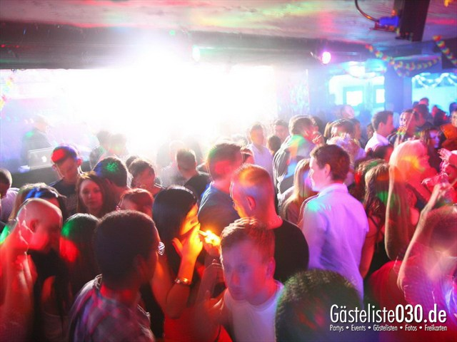 https://www.gaesteliste030.de/Partyfoto #183 Q-Dorf Berlin vom 10.08.2012