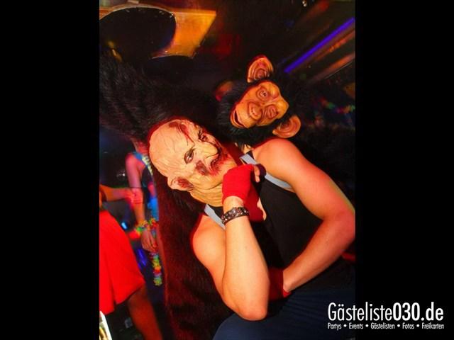 https://www.gaesteliste030.de/Partyfoto #177 Q-Dorf Berlin vom 10.08.2012