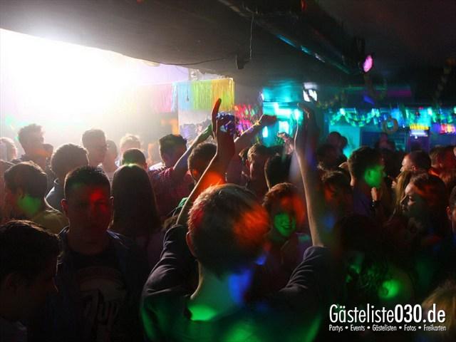 https://www.gaesteliste030.de/Partyfoto #124 Q-Dorf Berlin vom 10.08.2012
