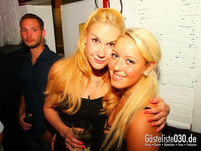 https://www.gaesteliste030.de/Partyfoto #140 Q-Dorf Berlin vom 10.08.2012