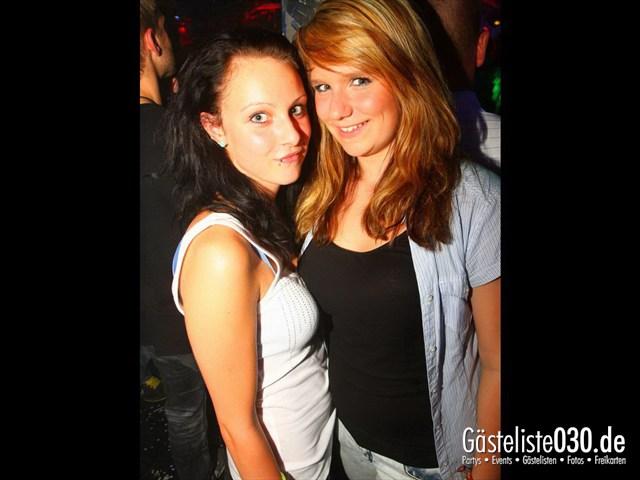 https://www.gaesteliste030.de/Partyfoto #166 Q-Dorf Berlin vom 10.08.2012