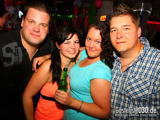 https://www.gaesteliste030.de/Partyfoto #106 Q-Dorf Berlin vom 10.08.2012