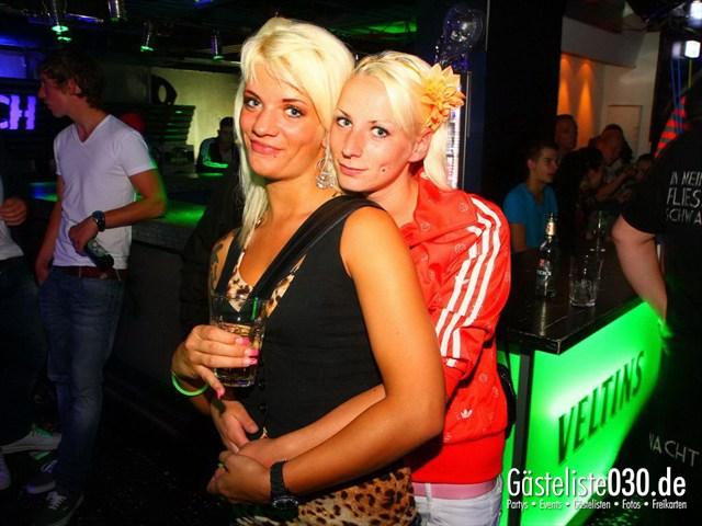 https://www.gaesteliste030.de/Partyfoto #231 Q-Dorf Berlin vom 10.08.2012