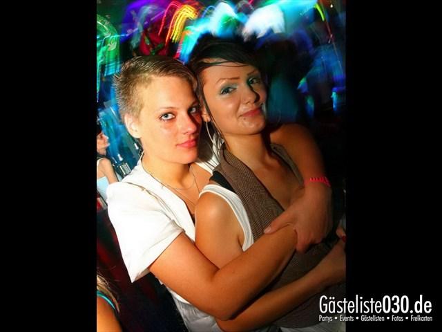 https://www.gaesteliste030.de/Partyfoto #202 Q-Dorf Berlin vom 10.08.2012