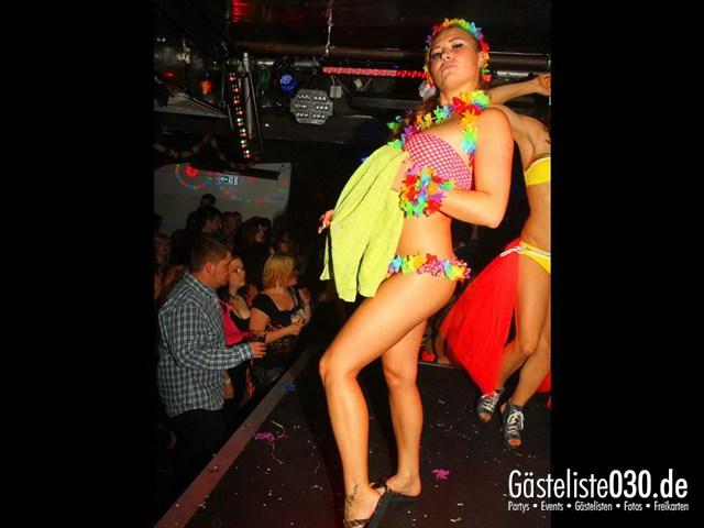 https://www.gaesteliste030.de/Partyfoto #214 Q-Dorf Berlin vom 10.08.2012