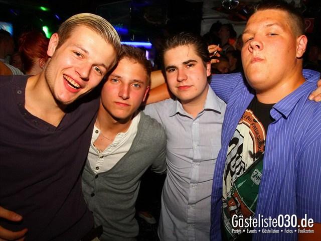 https://www.gaesteliste030.de/Partyfoto #236 Q-Dorf Berlin vom 10.08.2012