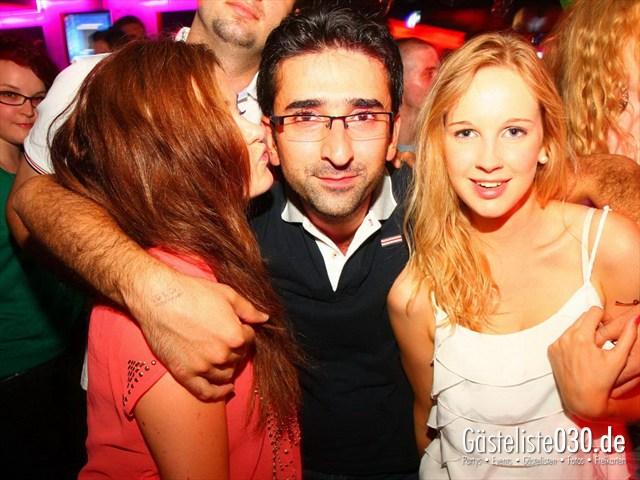 https://www.gaesteliste030.de/Partyfoto #241 Q-Dorf Berlin vom 10.08.2012