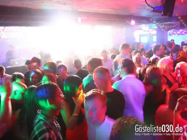 https://www.gaesteliste030.de/Partyfoto #23 Q-Dorf Berlin vom 10.08.2012