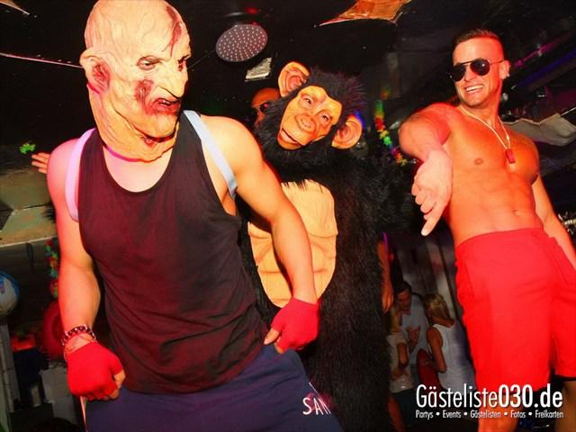 https://www.gaesteliste030.de/Partyfoto #125 Q-Dorf Berlin vom 10.08.2012