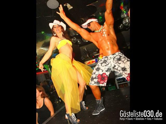 https://www.gaesteliste030.de/Partyfoto #159 Q-Dorf Berlin vom 10.08.2012