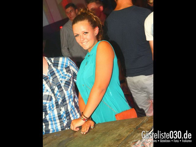 https://www.gaesteliste030.de/Partyfoto #38 Q-Dorf Berlin vom 10.08.2012