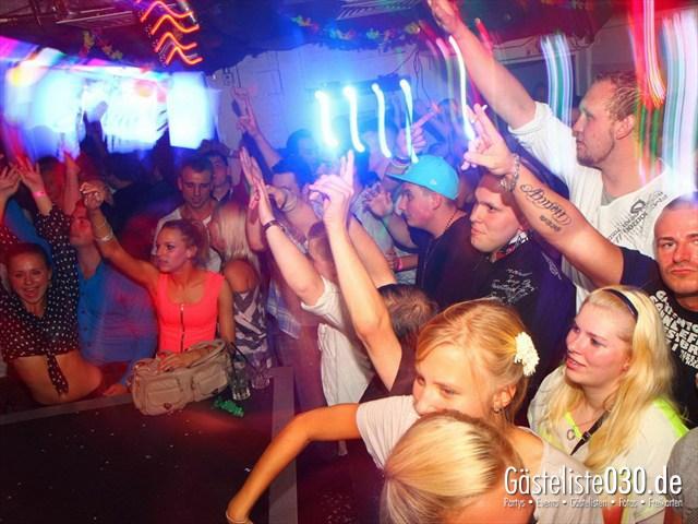 https://www.gaesteliste030.de/Partyfoto #54 Q-Dorf Berlin vom 10.08.2012