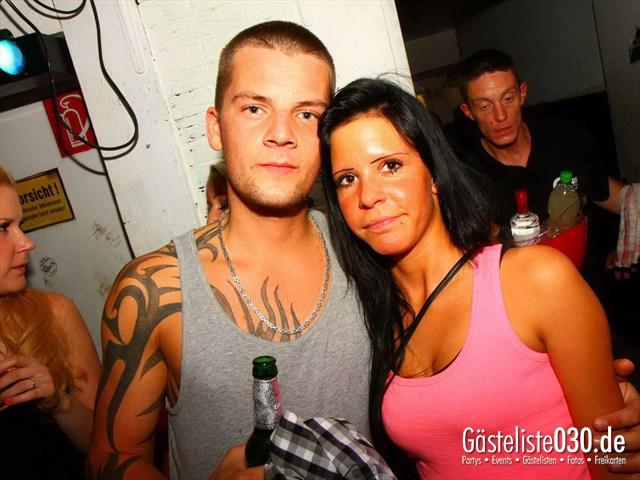 https://www.gaesteliste030.de/Partyfoto #83 Q-Dorf Berlin vom 10.08.2012