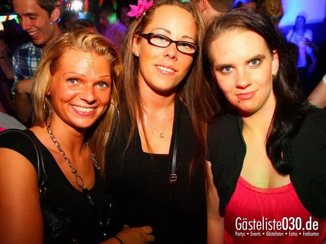 https://www.gaesteliste030.de/Partyfoto #210 Q-Dorf Berlin vom 10.08.2012