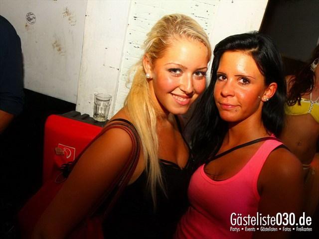 https://www.gaesteliste030.de/Partyfoto #170 Q-Dorf Berlin vom 10.08.2012