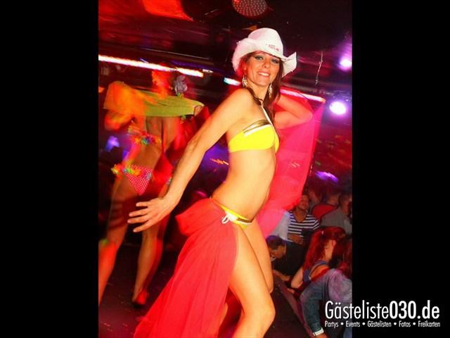 https://www.gaesteliste030.de/Partyfoto #208 Q-Dorf Berlin vom 10.08.2012
