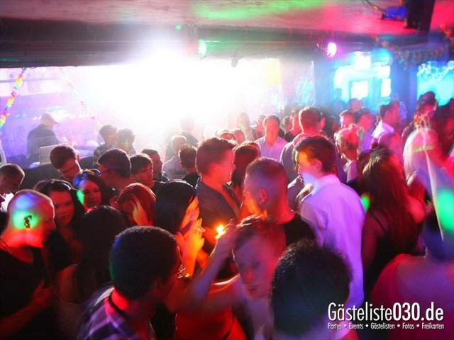 https://www.gaesteliste030.de/Partyfoto #93 Q-Dorf Berlin vom 10.08.2012