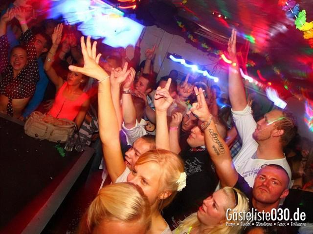 https://www.gaesteliste030.de/Partyfoto #185 Q-Dorf Berlin vom 10.08.2012