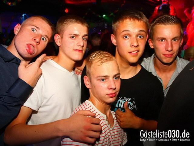 https://www.gaesteliste030.de/Partyfoto #126 Q-Dorf Berlin vom 10.08.2012