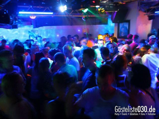 https://www.gaesteliste030.de/Partyfoto #229 Q-Dorf Berlin vom 10.08.2012