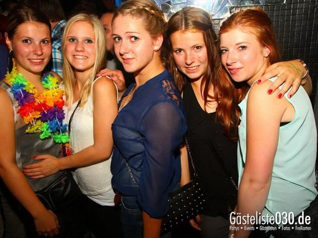 https://www.gaesteliste030.de/Partyfoto #199 Q-Dorf Berlin vom 10.08.2012