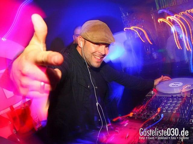 https://www.gaesteliste030.de/Partyfoto #19 Q-Dorf Berlin vom 10.08.2012