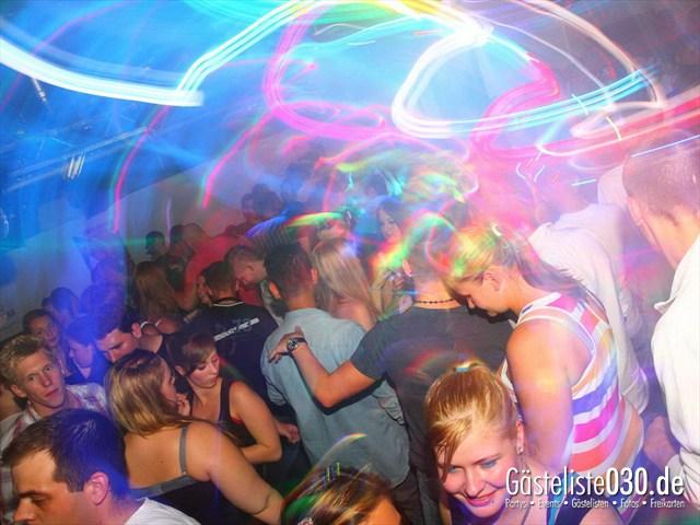https://www.gaesteliste030.de/Partyfoto #143 Q-Dorf Berlin vom 10.08.2012