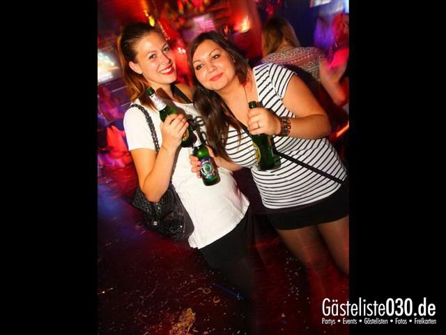 https://www.gaesteliste030.de/Partyfoto #116 Q-Dorf Berlin vom 10.08.2012