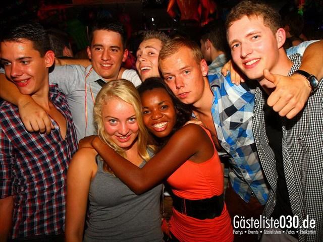 https://www.gaesteliste030.de/Partyfoto #235 Q-Dorf Berlin vom 10.08.2012