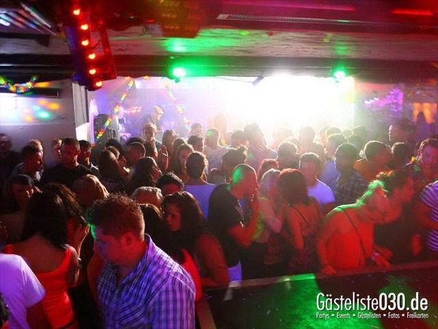 https://www.gaesteliste030.de/Partyfoto #150 Q-Dorf Berlin vom 10.08.2012