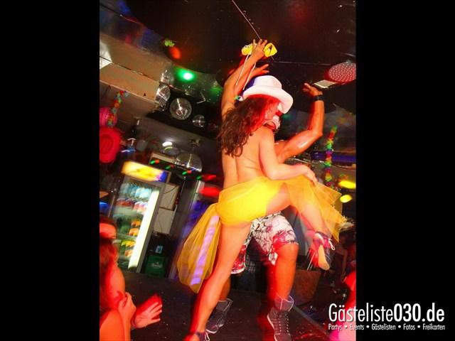 https://www.gaesteliste030.de/Partyfoto #175 Q-Dorf Berlin vom 10.08.2012