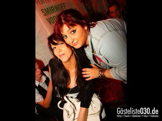 https://www.gaesteliste030.de/Partyfoto #171 Q-Dorf Berlin vom 10.08.2012