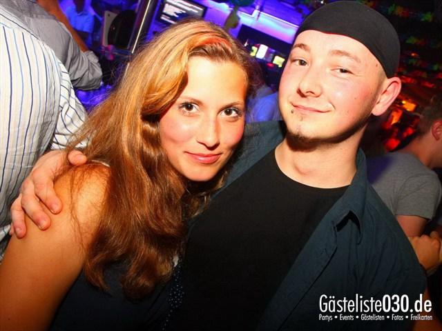 https://www.gaesteliste030.de/Partyfoto #203 Q-Dorf Berlin vom 10.08.2012