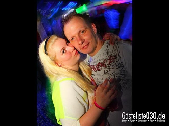 https://www.gaesteliste030.de/Partyfoto #123 Q-Dorf Berlin vom 10.08.2012